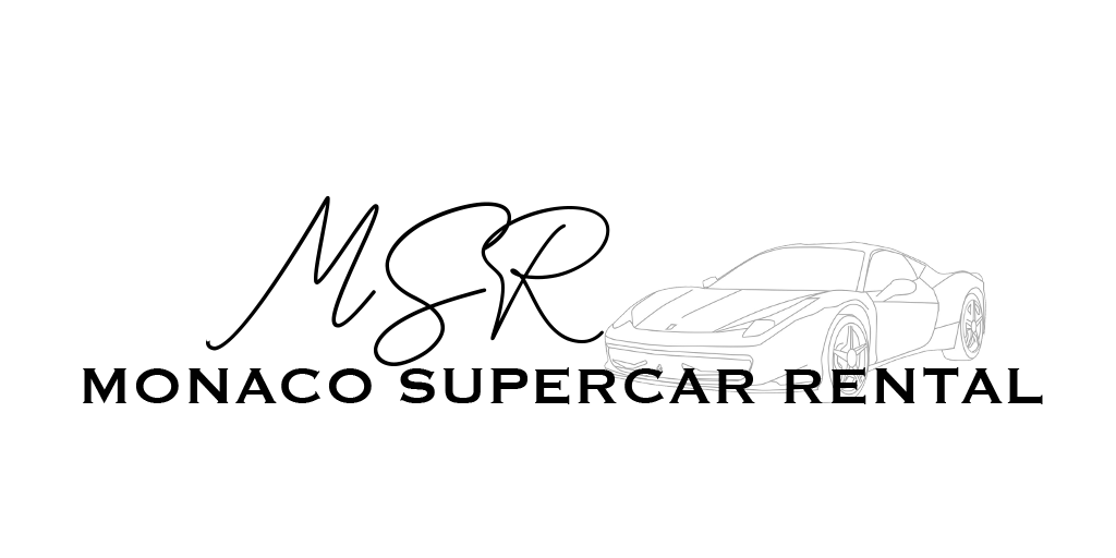 Location Ferrari, Lamborghini Monaco, Nice, Cannes, St Tropez supercar